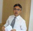 Mufid Abdulla