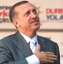 """Erdogan makes a """"momentous concession"""" to Kurds"""