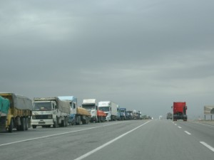 Ibrahim-Kalil-border-crossing-Turkey