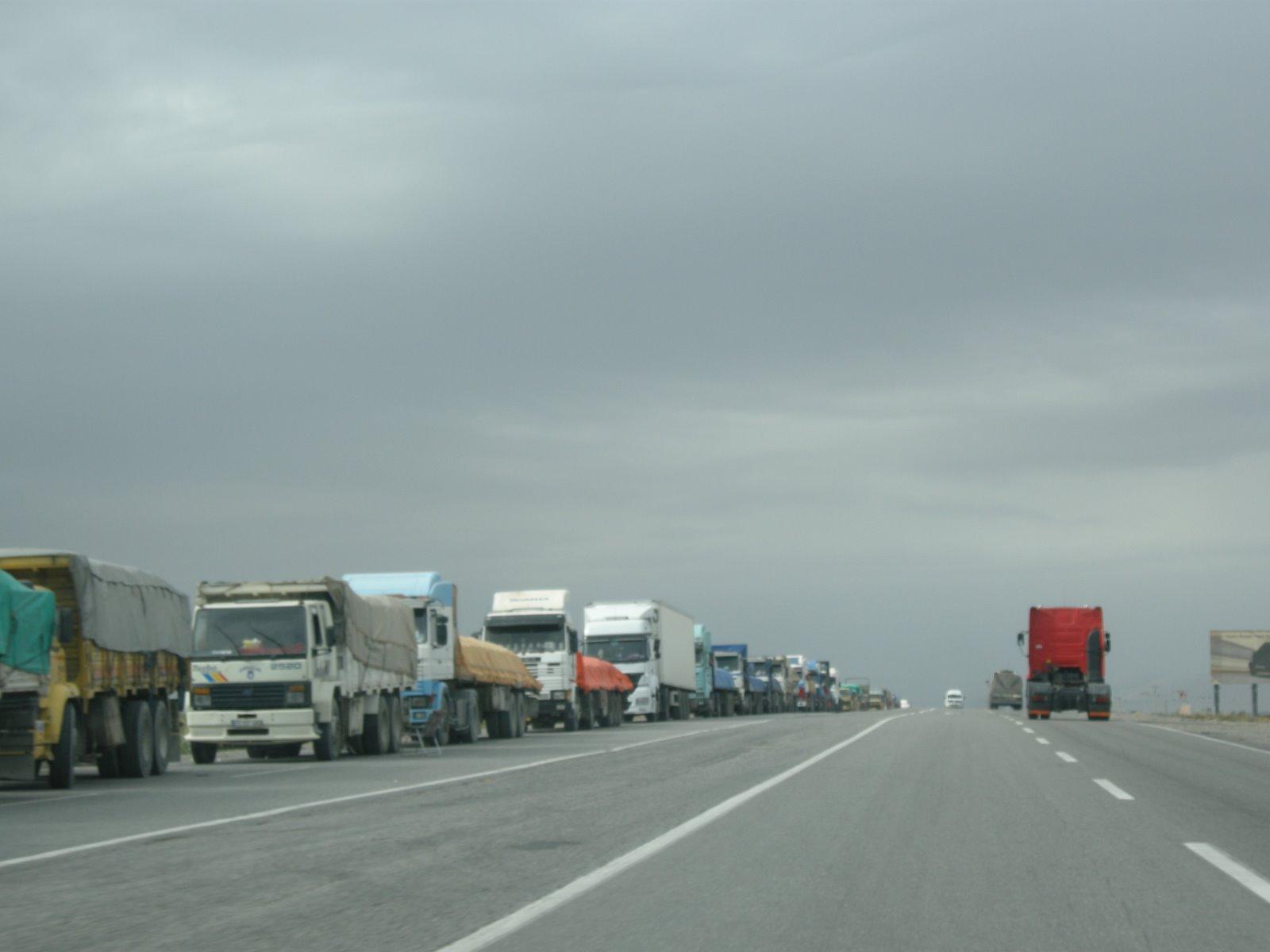 Ibrahim-Kalil-border-crossing-Turkey