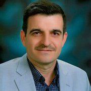 Kardo Mohamed, leader of Gorran MPs