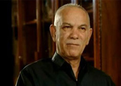Nawshirwan Mustafa