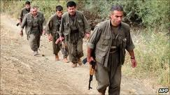 Ocalan believed to have called for PKK ceasefire