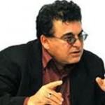 Farok Rafiq
