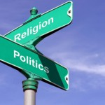 religion-and-politics