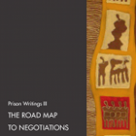 road-map-to-negotiations