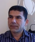 Ali Zalmi