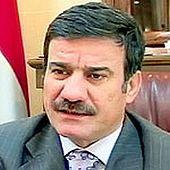 Dana Ahmed Majid