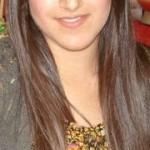 Amina Shadab