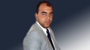 Karzan Karim