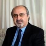 Dr Mustafa Shamamy