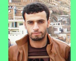 Najmadin Abdulkadir