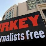 Set journalists free