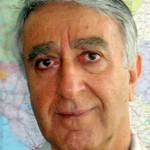 Ayoub Barzani
