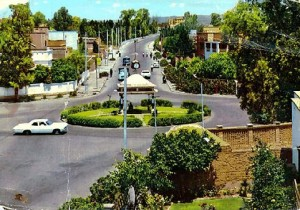 Kirkuk - Kurdish city