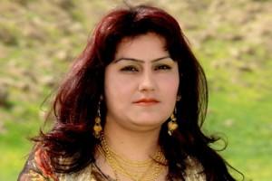 No justice for Sakar Hamadamin