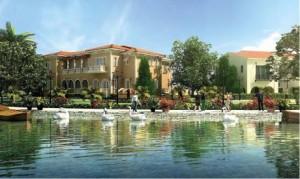 Tarin Hills, Erbil