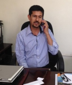 Bahman_Tofiq