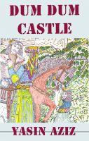 Dum Dum Castle