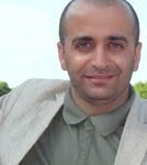 Amjad Rashid