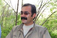 Bryar Gabar
