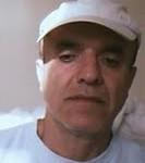 Yasin Aziz