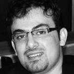 Abdulla Hawez