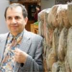 Dr Kamal Mirawdeli