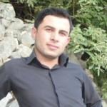 Issa Chomani