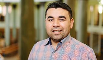 Sabir Hasan Birot