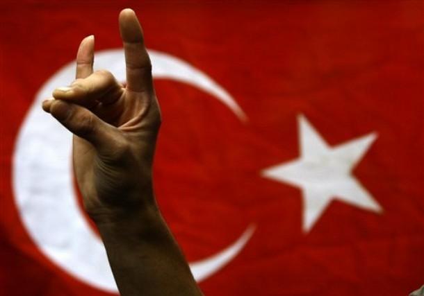 http://kurdistantribune.com/wp-content/uploads/2013/10/Grey-Wolves-supporters-hand-signal.jpg