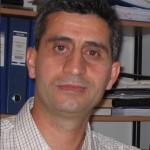 Shakhawan Shorash