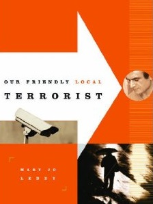 'Our Friendly Local Terrorist'