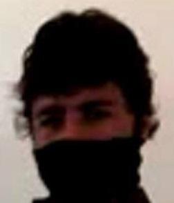 Al Nusra 14