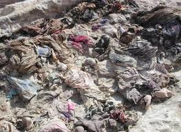 Anfal victims