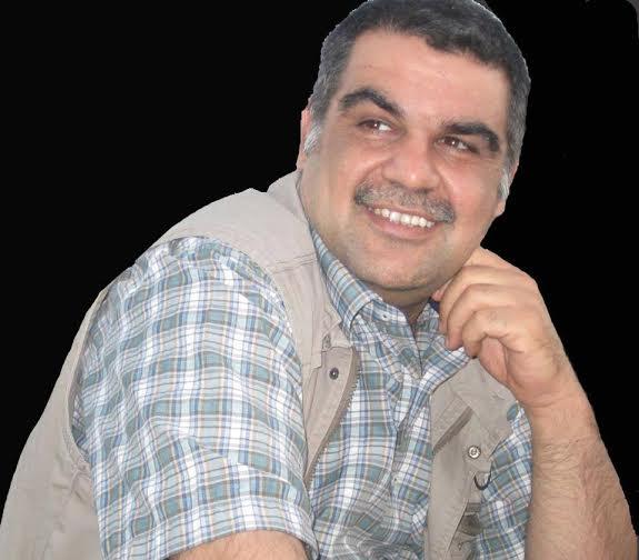 Aram J Sabir