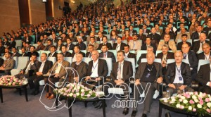 Gorran conference; photo Sbeiy