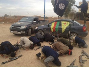KR Al Nusra 1