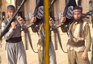KR Al Nusra 2