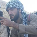 Ehsan Abdulrahman