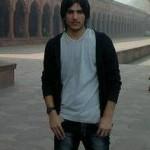Hawkar Muhammed