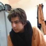 Nabaz Sdiq