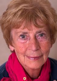 Margaret Owen