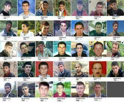 44 victims