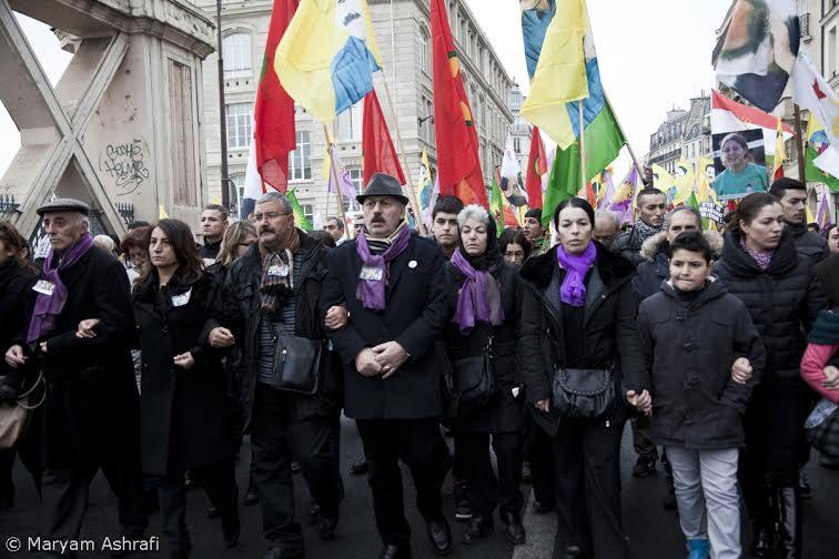 Paris 2014 3
