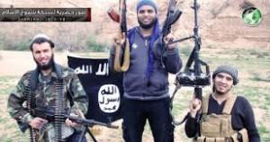 Jihadists issue new threats against Kurds