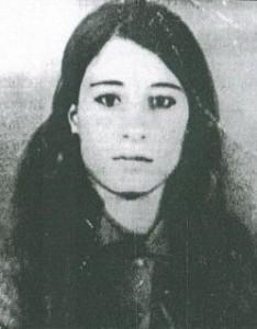 Leyla Qasim