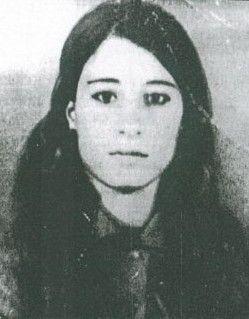 """Résultat de recherche d'images pour """"Leyla Qasim"""""""