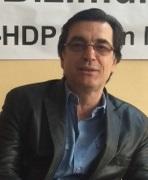 Samil Altan