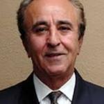 Rauf Naqishbendi